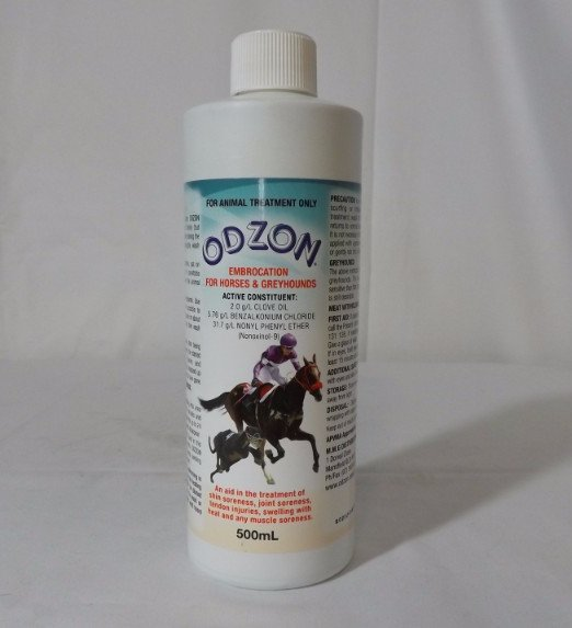 odzon-embrocation-500ml